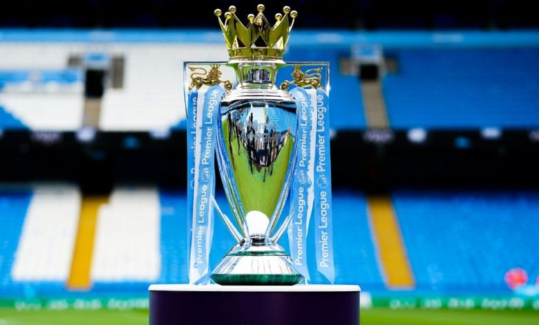 Manchester City, Chelsea face tough start, Manchester United have favourable opening