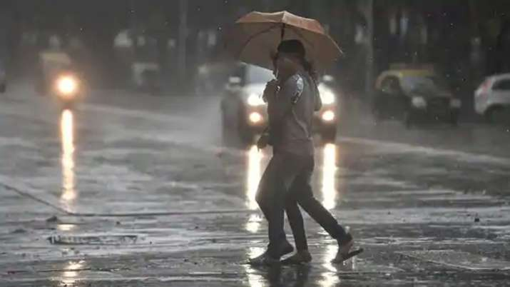 May records 2nd highest rainfall in 121 years; no