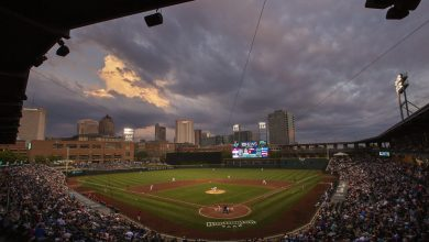 MiLB Players Can't Afford Housing Even With a Raise