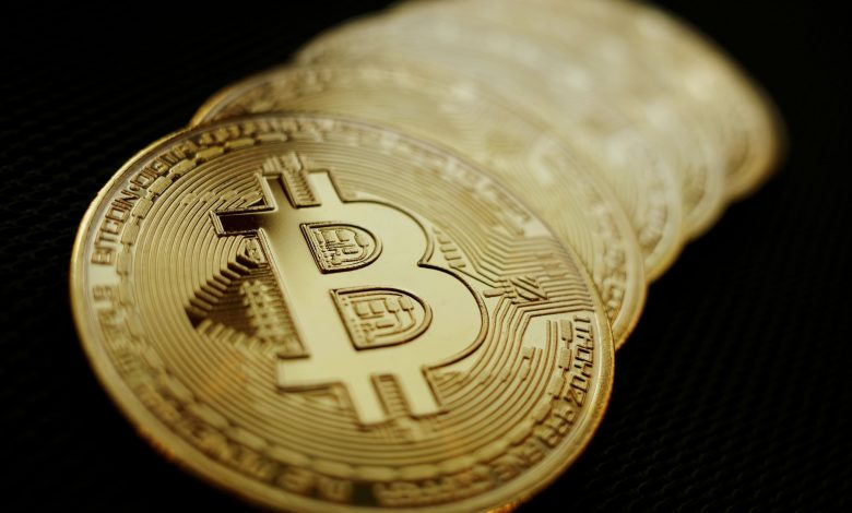 MicroStrategy owns over $3 billion worth of bitcoin after new purchase