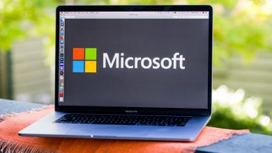 Microsoft Bing hiding image results for 'tank man' due to human error, report says