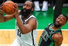 NBA competition committee exploring rule changes to restrict unnatural jump shot motions, sources say