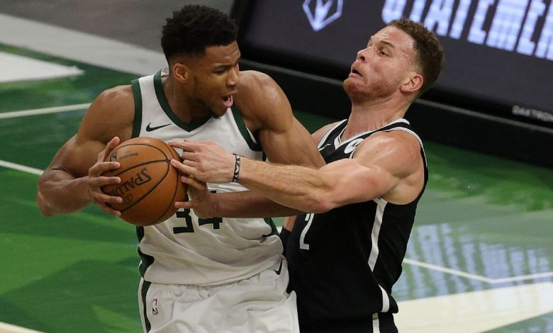 NBA playoffs 2021 - Experts' predictions for the conference semifinals