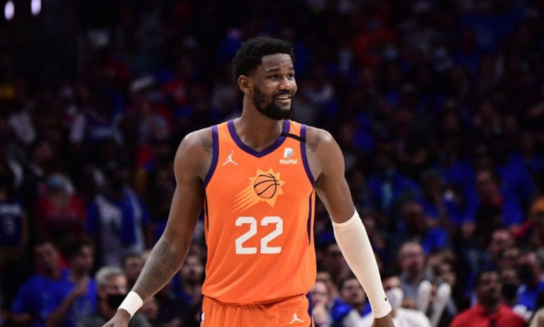 NBA playoffs: How to watch, stream Clippers vs. Suns tonight on ESPN