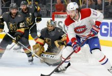 NHL Playoffs Daily 2021 - Montreal Canadiens look to strike back in Game 2
