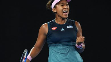 Naomi Osaka withdrawing from the French Open: What you need to know