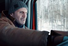 Netflix: 40 of the best films to watch this week