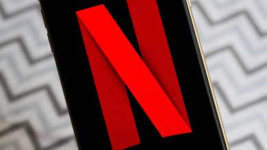 Netflix mobile downloads can play now even without full movie or episode loaded