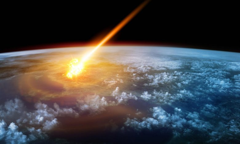 New Research May Help Illuminate the Origins of Life on Earth
