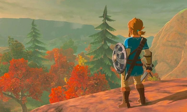 Nintendo Switch: The 36 best games to play in 2021