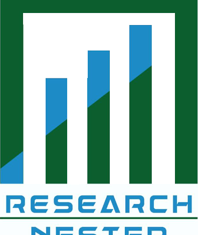 North America, China, Japan, and Germany Electric Vehicle (EV) Charging Station Infrastructure Market to Witness Notable Growth over 2021-2029 owing to Increasing Sales of EVs in These Nations