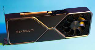 Is there any stock of Nvidia's new RTX 3000-series GPUs? We're keeping an eye on inventory at these and other stores so you'll know when they're back in stock.