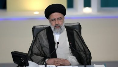 Open letter to European leaders on Iranian elections