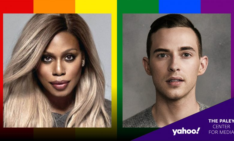 PaleyImpact: Salute to LGBTQ+ Pride Achievements in Television