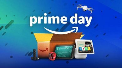 Prime Day 2021: The best deals so far from Day 1 of Amazon's sale