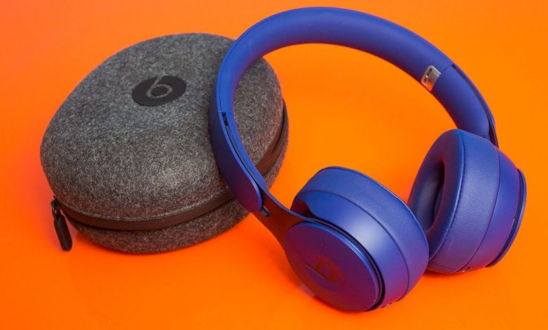 Prime Day arrives June 21, but these headphone deals are here today: Save on Beats, Sony, AirPods Pro and more