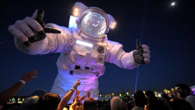 After only a few hours on Friday, June 4, Southern California's most famous festival sold out all of its advanced sale passes for its twin weekends