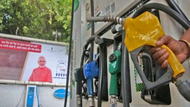 Among metro cities, petrol is already above Rs 100 in