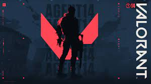 After Riot Games recently revealed that a new agent will be coming to the famous multiplayer shooter in the near future, Valorant has become a hot topic of discussion in recent days.