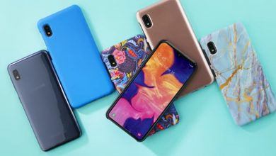 Samsung Galaxy A10e is on sale at HSN