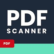 Scanner is a powerful scanner app and doc scanner application for scanning documents anywhere and anytime.