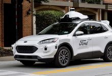 Self-driving cars: A full explainer on the road to autonomy
