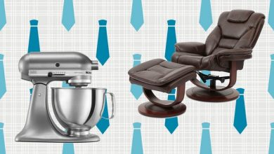 As a toast to the dads of the world, Macy's is offering a plethora of goods on sale.