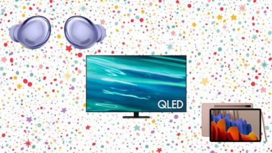 Find great deals across categories—and save even more when you buy from two or more!—at the Discover Samsung event.