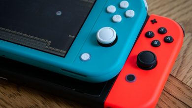 Should you wait on buying a Nintendo Switch right now?