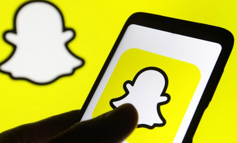 Snapchat removes 'speed filter' amid safety concerns over reckless driving