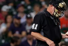 Sticky stuff 101 - Everything you need to know as MLB's foreign-substance crackdown begins