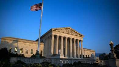 Supreme Court rejects latest attempt to repeal Obamacare
