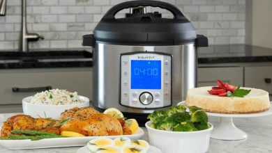 The best early Prime Day Instant Pot deals