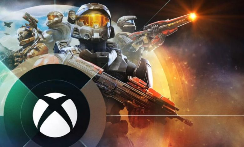 The big winner at E3 2021 is... Xbox Game Pass