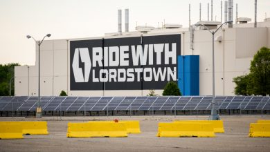 The broader implications of Lordstown's failures