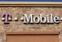 """T-Mobile said its decision to make Juneteenth a paid holiday this year came from employee feedback about how the company could """"effect positive change."""""""
