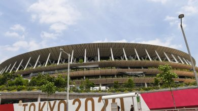 Tokyo Olympics to allow limited spectators at Games