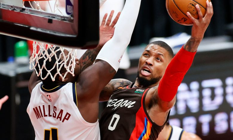 Trail Blazers face mounting concerns following playoff exit, coaching change