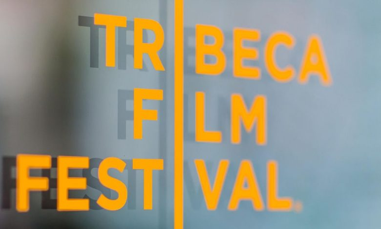 Tribeca Film Fest 2021 builds a hybrid playground of tech-enabled art