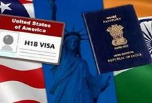 US Chambers seeks to double of H-1B quota to address