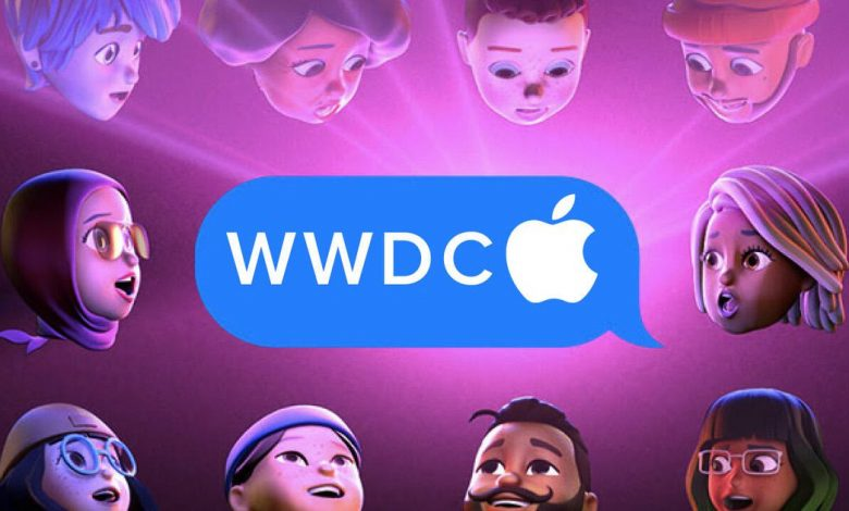 WWDC 2021: Watch Apple's iOS 15 reveal from your living room
