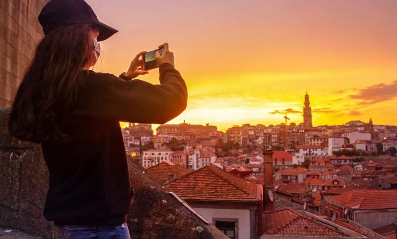Want to travel to Europe this summer? Here's what you should know