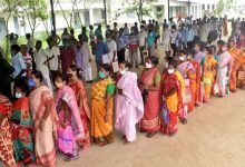 West Bengal extends COVID restrictions till July 1, but