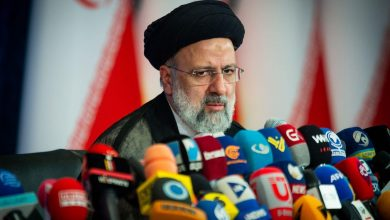 What Iran's election means for the nuclear deal