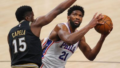What the Philadelphia 76ers' Game 6 win means for Game 7 against the Atlanta Hawks