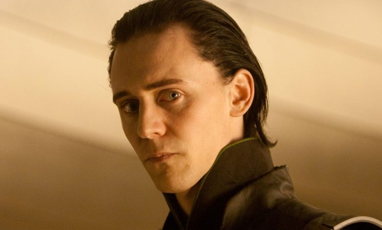 What to know about Loki's timeline before the Disney Plus series