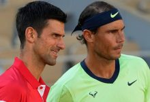 Where does the latest Novak Djokovic-Rafael Nadal thriller rank in the all-time rivalry?