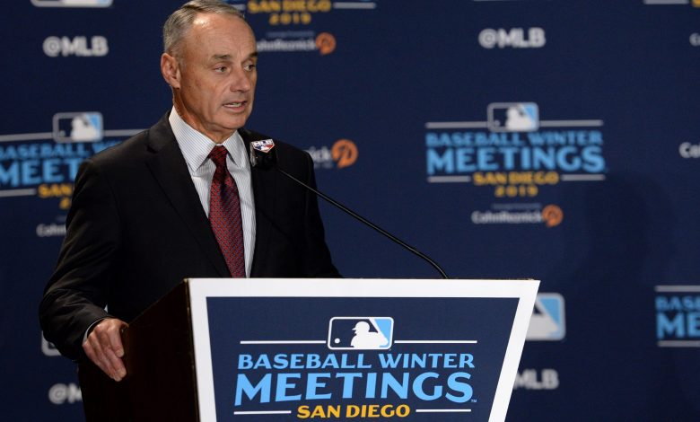 Why Is It So Hard to Fix Baseball?