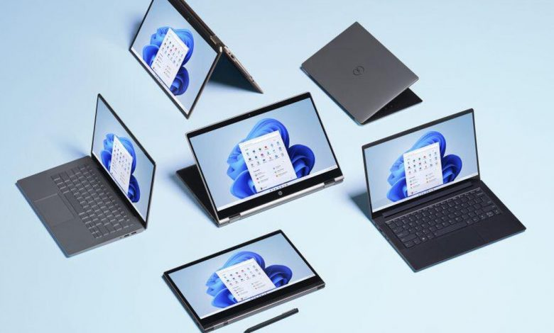 Windows 11 is coming, but it won't have every feature we wanted
