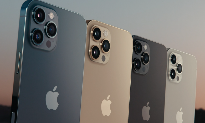 iPhone 13: What to expect from Apple's upcoming iPhones